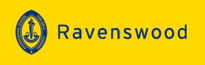 ravenswood-logo
